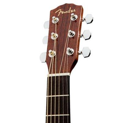 Fender CD60s Head